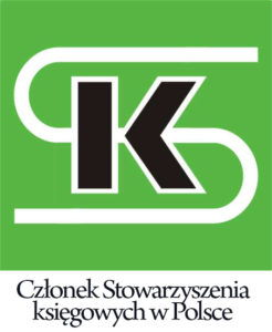 skwp-246x300