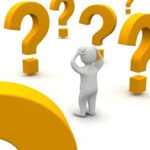 wpid-o-czym-musimy-pamietac-prowadzac-wlasna-dzialalnosc-b2c5910b7c937ec29ecd15f39f6eb458-300x300