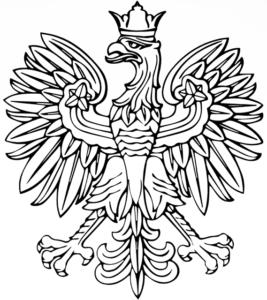 Godlo-Panstwowa-Komisja-Wyborcza-2014-267x300