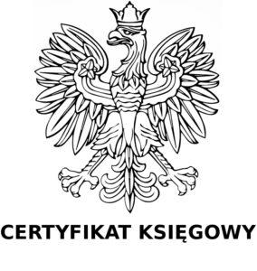 certyfikat-ksiegowy-284x300