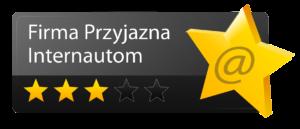 firma-przyjazna-internautom-300x129