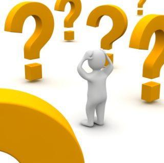 wpid-o-czym-musimy-pamietac-prowadzac-wlasna-dzialalnosc-b2c5910b7c937ec29ecd15f39f6eb458